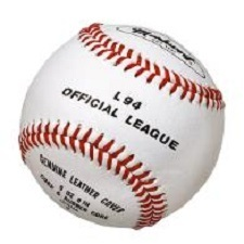 Baseball Off. League