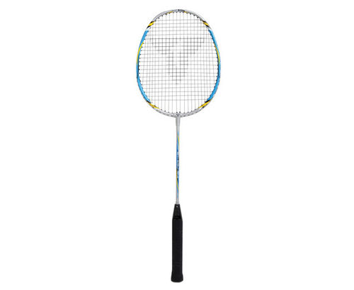 Badmintonracket Fighter Plus