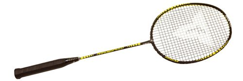 Badmintonracket Arrowspeed 199.8
