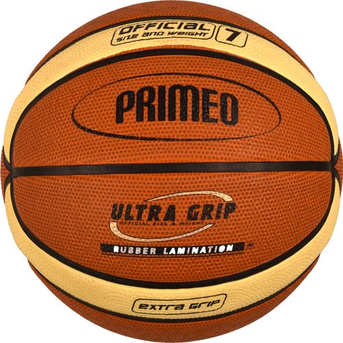 Basketball Primeo, Ultra Grip, Gr. 5