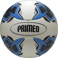 Faustball Primeo Jugend 300 gr.