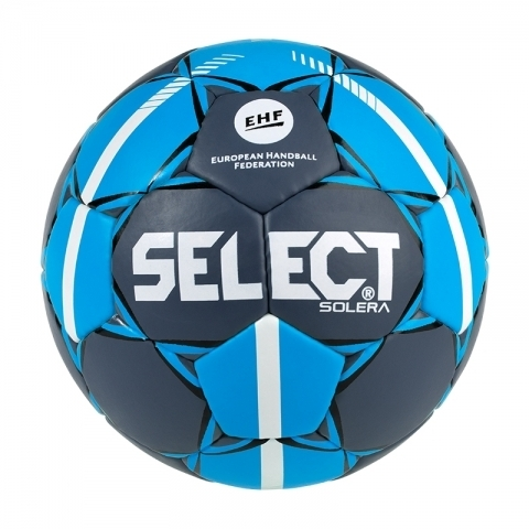 "Handball Select ""MAXI GRIP"", Grösse 3"