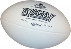 Rugbyball Trial Junior