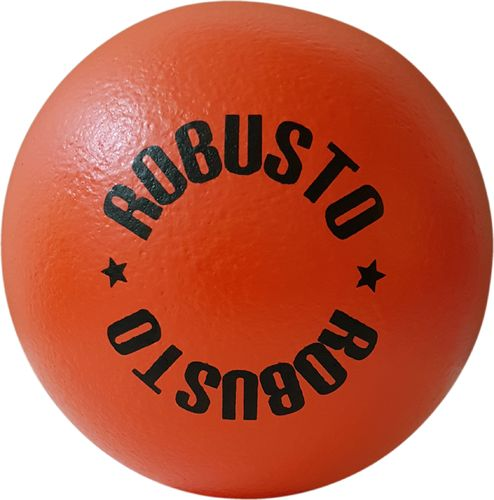 Softball Robusto, 210 mm