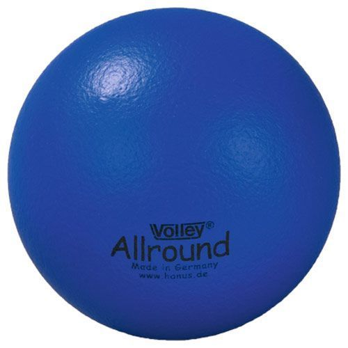 Softball Allround 180 mm