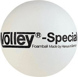 Softball Volley Special 210 mm