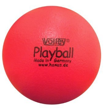 Softball Playball 160 mm