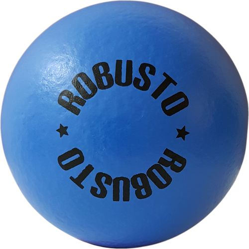 Softball Robusto, 180 mm