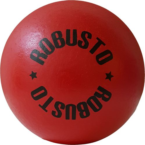 Softball Robusto, 160 mm
