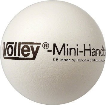 Softball Handball 160 mm