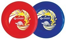 Frisbee Speeddisc Basic 250 mm
